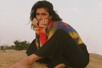 Il nuovo brano di Elisa e Tommaso Paradiso è stato scritto in diretta Instagram