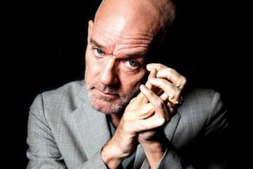Michael Stipe: «Niente fine del mondo, è solo l'occasione per voltare pagina»
