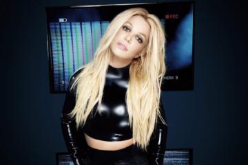 Britney Spears deve essere libera di prendervi a ombrellate