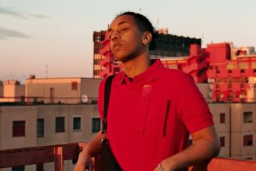 Mosè COV: «Nel rap la quantità sta sovrastando la qualità»