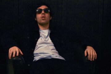 Se vi piacciono i Gallagher e Iggy Pop, dovete ascoltare Riff Willer