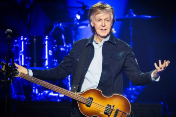 Si potrà chiedere il rimborso per i live annullati di Paul McCartney
