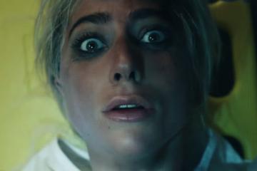 """""""911"""" di Lady Gaga è un'autentica odissea nell'interiorità umana"""