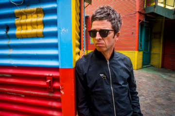 Noel Gallagher: «Taylor Swift è merda come tutta la musica attuale»