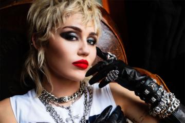 È arrivato forse il momento di prendere sul serio Miley Cyrus?