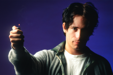 Jeff Buckley, l'anima fragile del rock in 8 brani essenziali