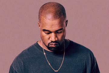 Kanye West non diventerà Presidente degli Stati Uniti, ma quanti voti ha preso?