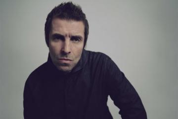 """Liam Gallagher torna con nuovo singolo, s'intitola """"All You're Dreaming Of"""""""