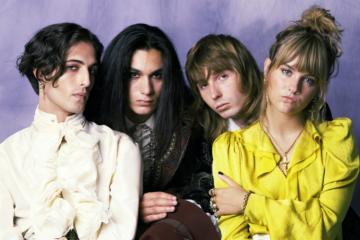 La musica non è finita con i Led Zeppelin, fatevene una ragione
