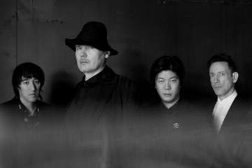 Smashing Pumpkins: «Non siamo quel tipo di band che resta ancorata al passato»