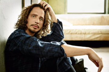 Come Chris Cornell ci ha fatto emozionare con un album di cover