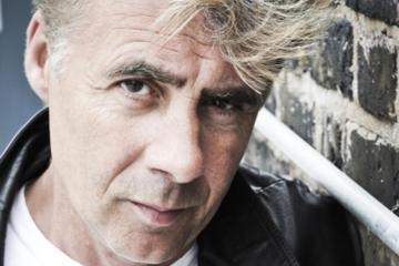 Glen Matlock: «Un biopic sui Sex Pistols? Verrebbe fuori il one man show di Sid Vicious»