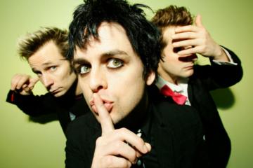 Le migliori ghost track delle migliori band