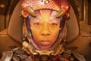 """La seconda stagione di """"Love, Death & Robots"""" arriva a marzo su Netlfix"""