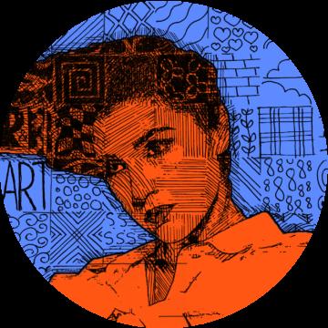 Elena Pisa