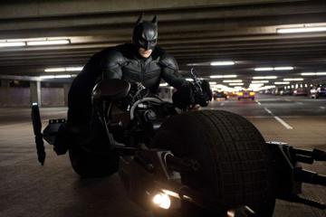 Tutti i film di Batman dal peggiore al migliore