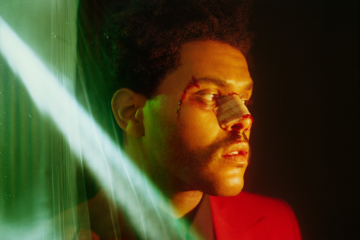 "Guarda ""Save Your Tears"", il nuovo video di The Weeknd"