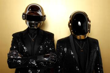 Tutti gli album dei Daft Punk dal peggiore al migliore
