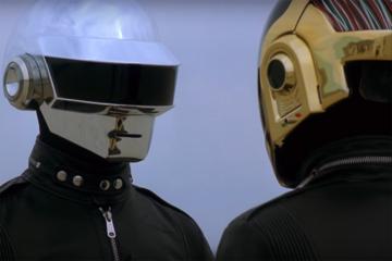 I Daft Punk non esistono più, guarda il video dello scioglimento