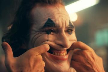 Joaquin Phoenix sarà il protagonista del nuovo film di Ari Aster?