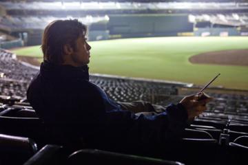 I cinque migliori film sugli sport più amati dagli americani
