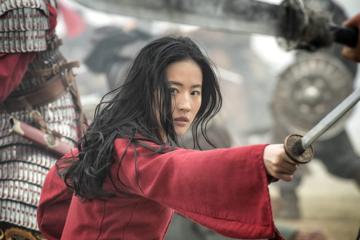 5 film da recuperare subito in occasione del Capodanno Cinese