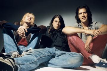 Nove volte in cui i Nirvana hanno fatto la differenza nel rock