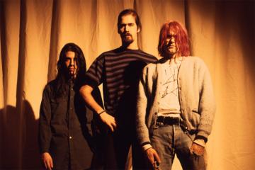 Come avrebbero suonato i Nirvana nel panorama odierno?