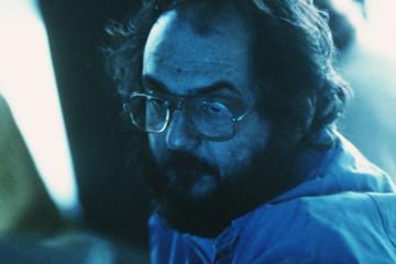 """Stanley Kubrick, il suo film """"Lunatic at Large"""" sarà realizzato"""