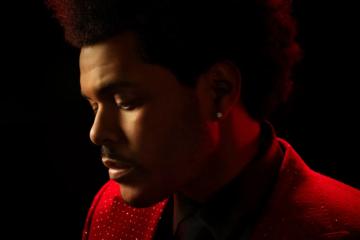 «Troppe richieste per il tour indoor»: The Weeknd suonerà a San Siro?