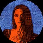 Sara Valentino