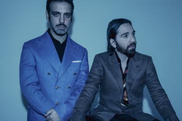 Sapete quanto stanno vendendo le canzoni di Sanremo 2021?