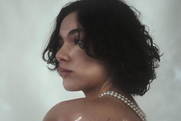 Madame è il presente, ma anche il passato e futuro del rap