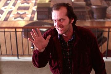 Tutti i film di Stanley Kubrick dal peggiore al migliore
