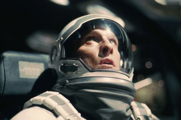Quali sono i migliori film sui viaggi dell'uomo nello spazio?