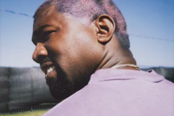 Cosa vorremmo vedere nella docuserie di Netflix su Kanye West