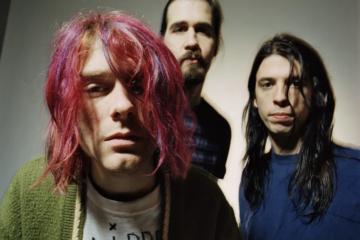 "Perché ""Smells Like Teen Spirit"" dei Nirvana è così fondamentale"