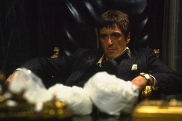 Le interpretazioni che non dimenticheremo mai di Al Pacino