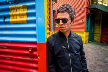 Noel Gallagher, i dieci insulti più assurdi ai suoi colleghi