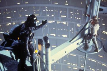 Tutti i film di Star Wars dal peggiore al migliore