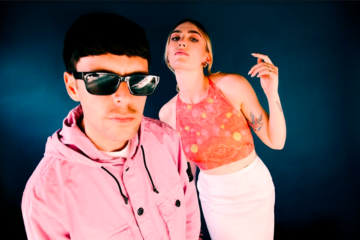 Gazzelle e Mara Sattei hanno scritto la canzone dell'estate?