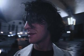 """Motta, guarda il video del singolo """"Quello che non so di te"""""""