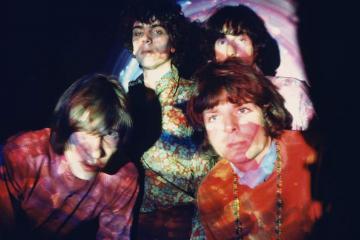 5 cose che Roger Waters ci ha insegnato sulla musica dei Pink Floyd