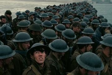 Tutti i film di Christopher Nolan dal peggiore al migliore