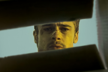 Tutti i film di David Fincher dal peggiore al migliore