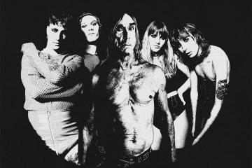 Il nuovo singolo dei Måneskin con Iggy Pop è un'occasione persa?