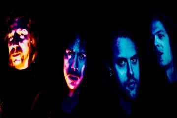 """Perché il """"Black Album"""" dei Metallica è stato un disco rivoluzionario"""