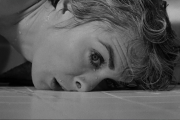 I 10 migliori film di Alfred Hitchcock