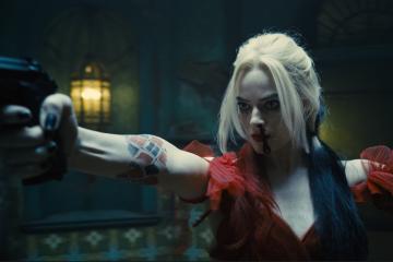 """Con """"The Suicide Squad"""" James Gunn ha fatto il miracolo: salvare la DC"""