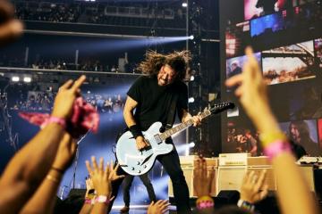 MTV Video Music Awards 2021, la guida alle migliori esibizioni